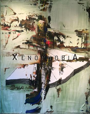 Xenophobia-thumb-350-geir-satre.jpg