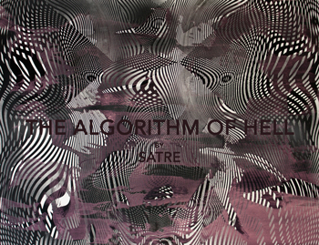 The-Algorithm-Of-Hell-thumb-350-satre-1500.jpg