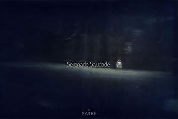 Serenade-Saudade-thumb-350-satre.jpg