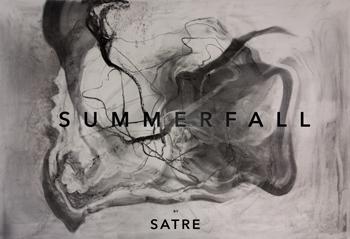 Summerfall-thumb-350-geir-satre.jpg