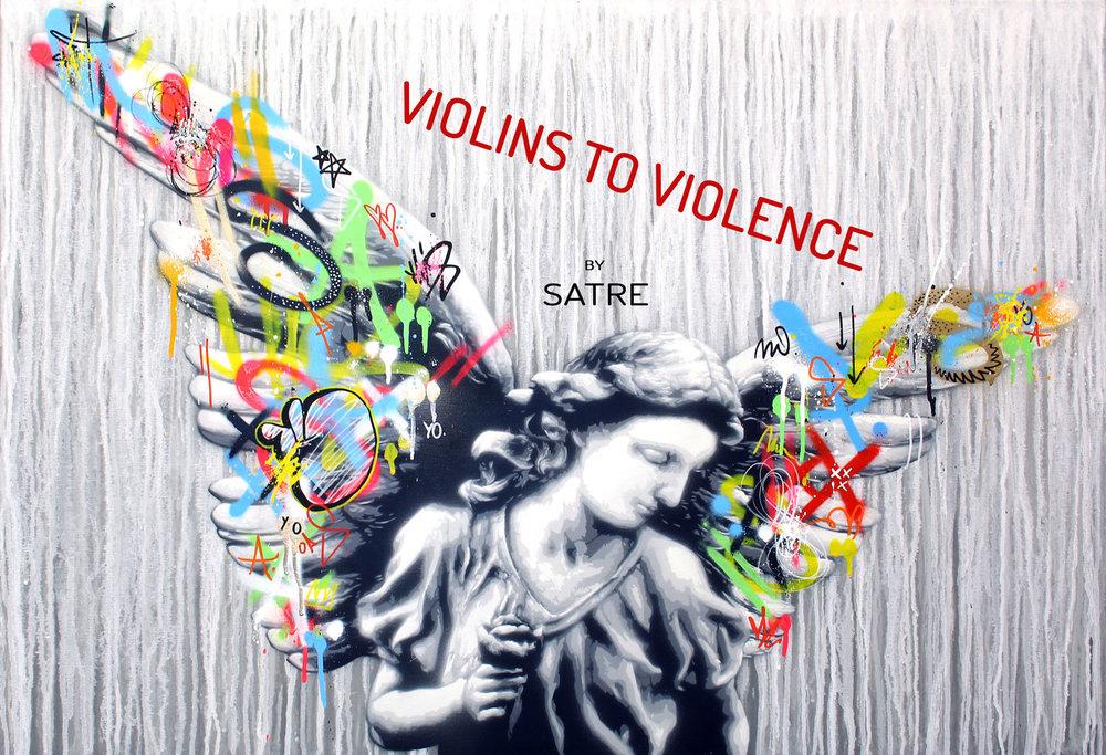 Violins-To-Violence-front-1500-geir-satre.jpg