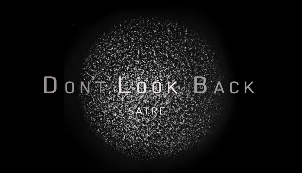 Don't-Look-Back-Front-1500-geir-satre.jpg