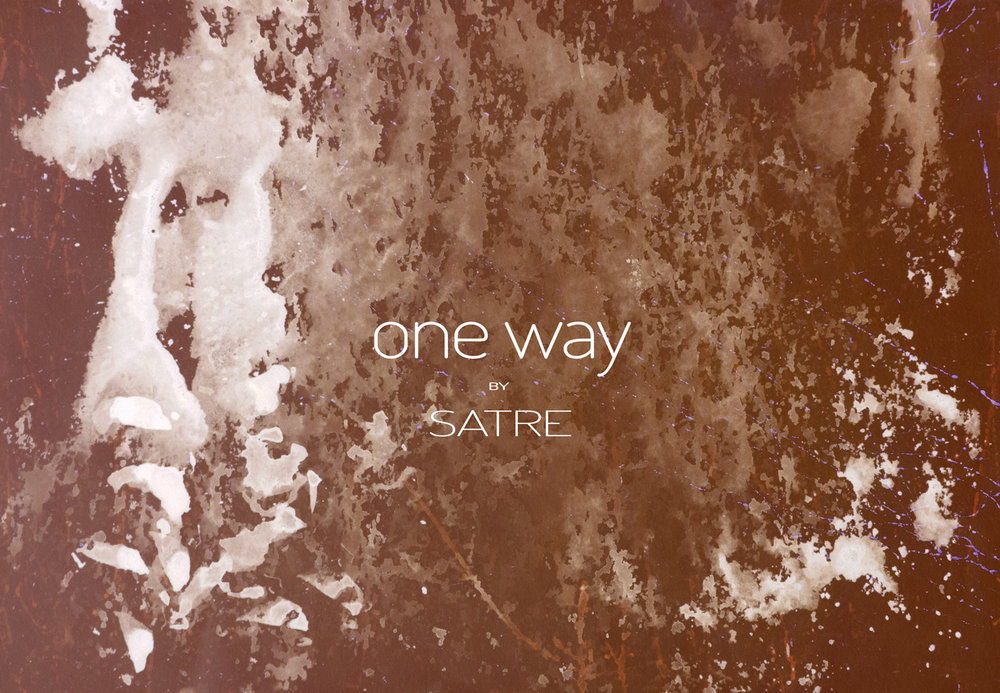 One-Way-front-1500-geir-satre.jpg
