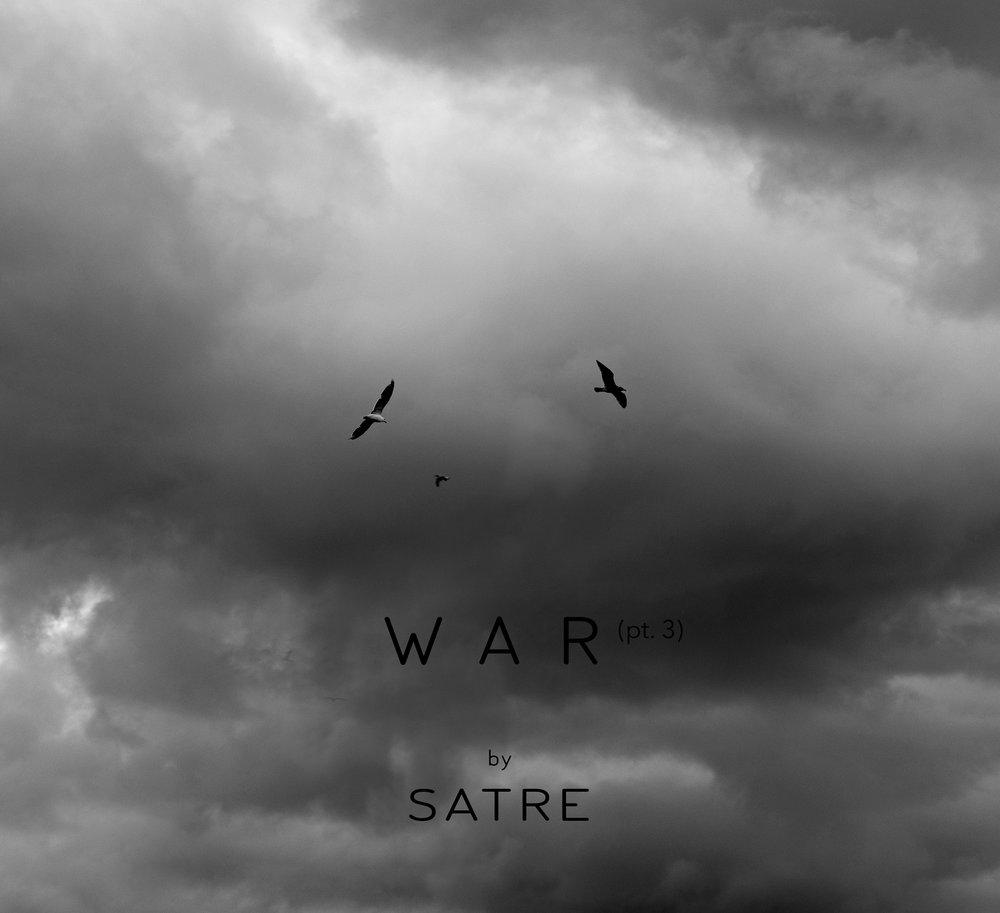 War-(pt.-3)-Front-geir-satre-1500.jpg