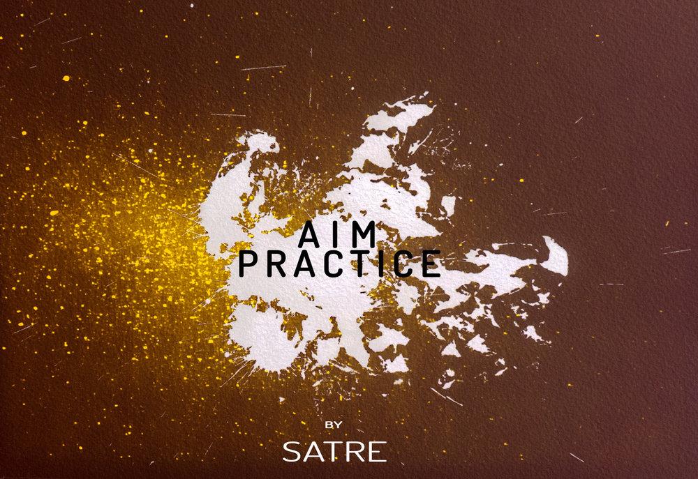 Aim-Practice-front-1500-geir-satre.jpg