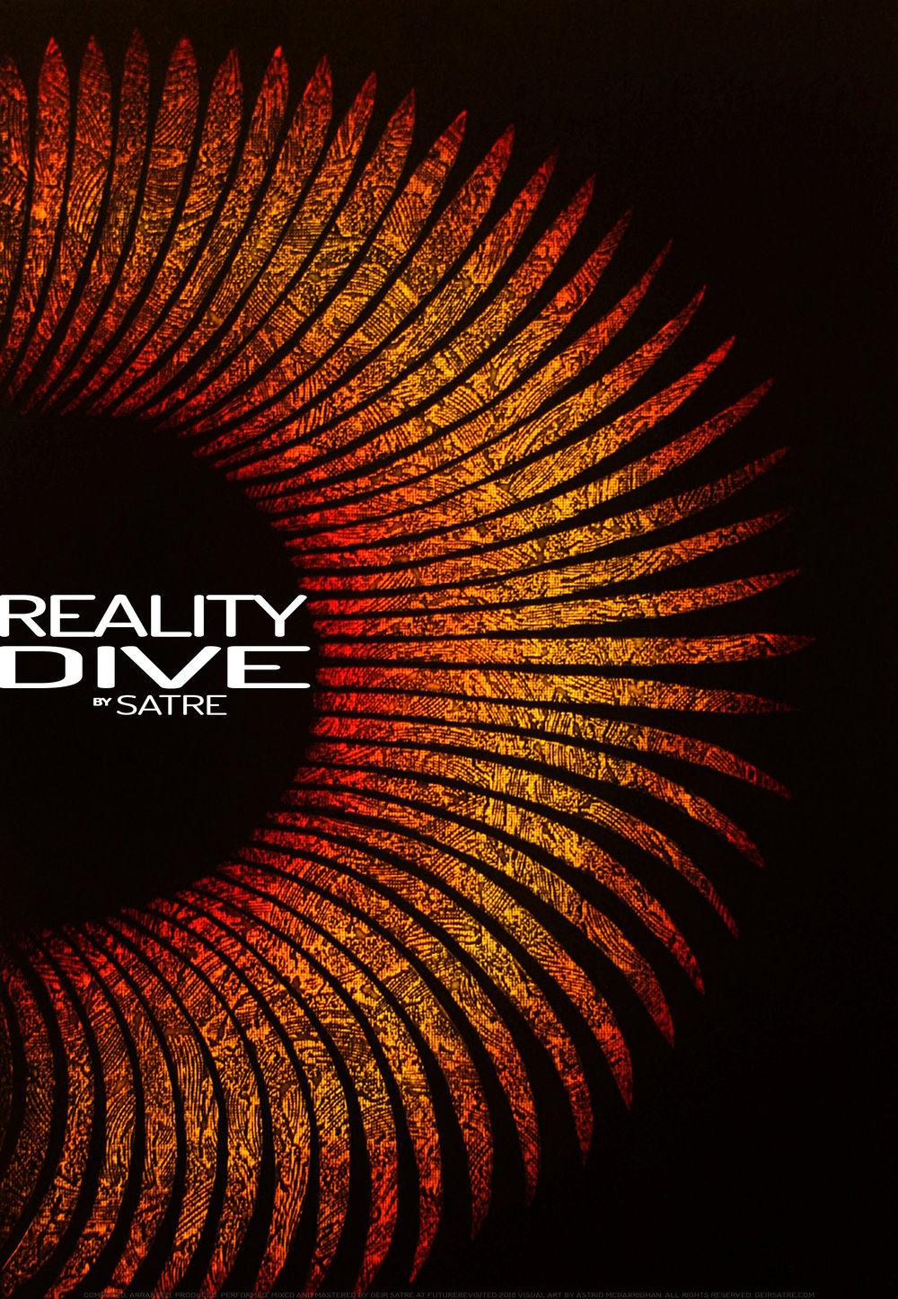 Reality-Dive-Artwork.jpg