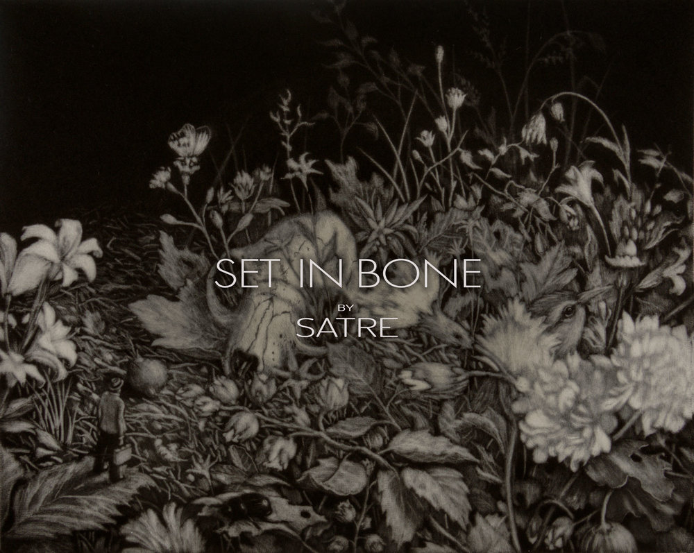 Set-in-bone-front-1500-geir-satre.jpg