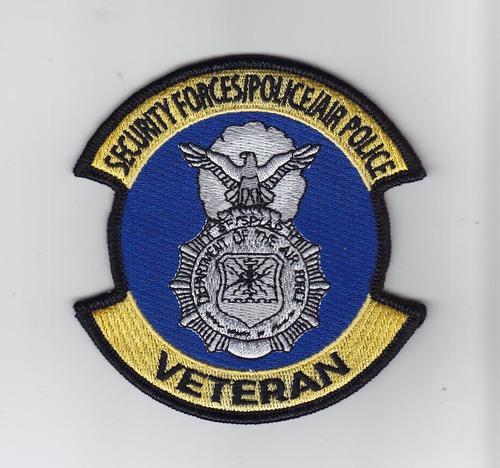 2 af security forces 4 veteran patches patches harrisburg gray 2 af security forces 4 veteran patches patches harrisburg gray water ops gray water ops custom coins publicscrutiny Choice Image