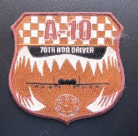 Our patches are embroidered or PVC, depending on your needs. You can choose between plain, Iron on or Velcro backing.