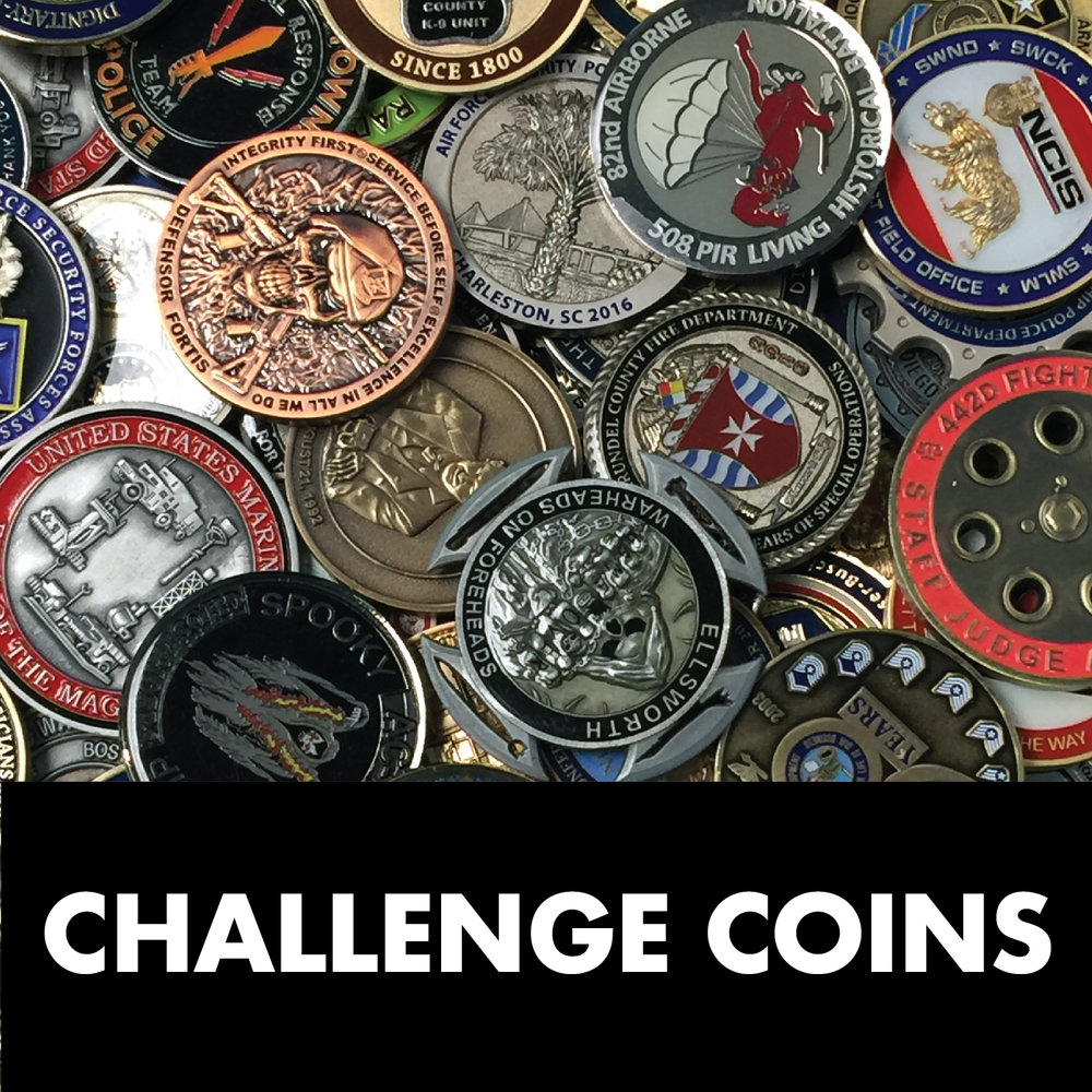 challenge-01.jpg