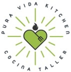 Pura Vida Kitchen