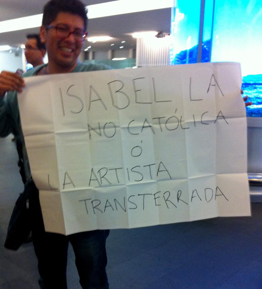 Artista Transterrada Cartel.jpg