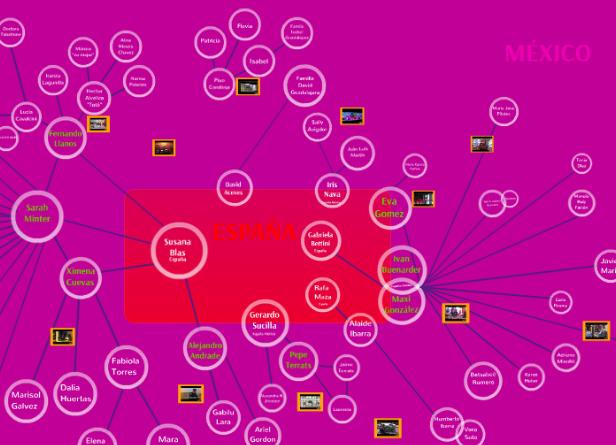 Captura de pantalla 2015-11-01 a las 14.08.28.png