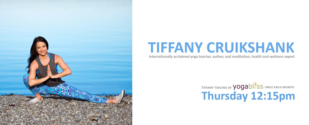 Yogabliss Banner 9 - Tiffany.jpg