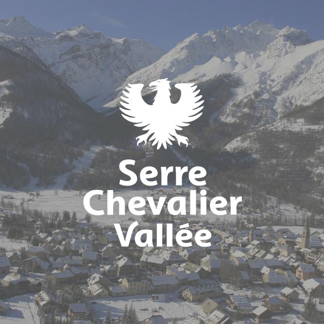 ski-resort-transfers-chambery-serre-chevalier.jpg