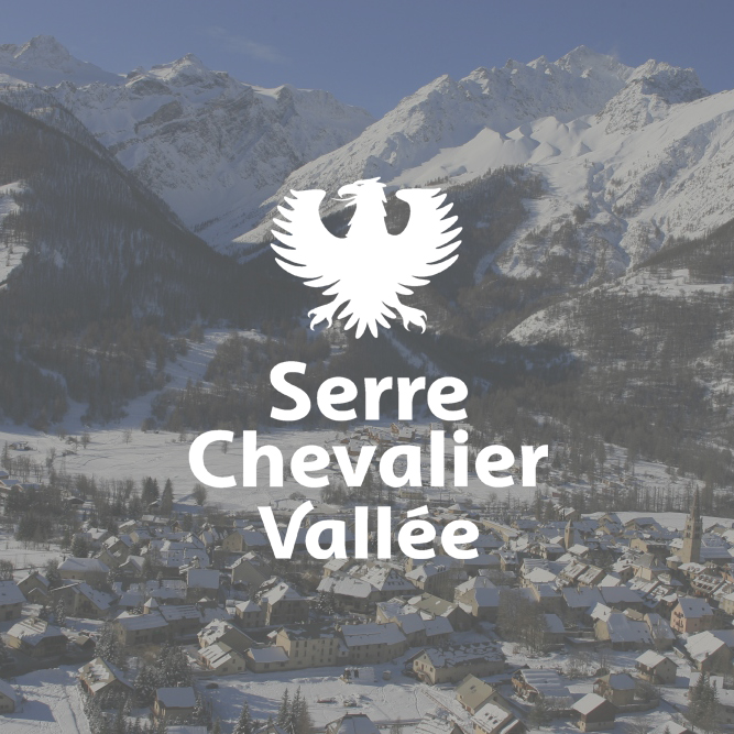 ski-resort-transfers-lyon-serre-chevalier.jpg