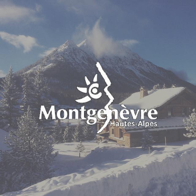ski-resort-transfers-lyon-montgenevre.jpg
