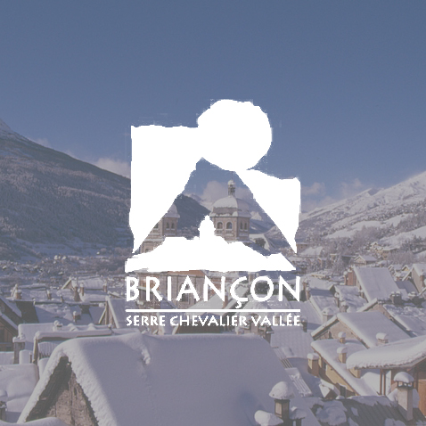 ski-resort-transfers-chambery-briancon.jpg