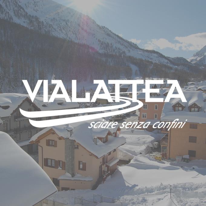 ski-resort-transfers-chambery-claviere.jpg