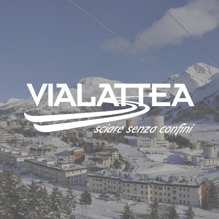 ski-resort-transfers-chambery-sestriere.jpg