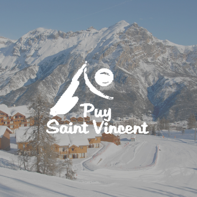 ski-resort-transfers-milan-puy-st-vincent.jpg