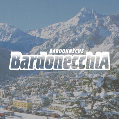 ski-resort-transfers-chambery-bardonecchia.jpg