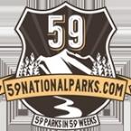 59parks.jpg
