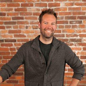 Mike+Rudd+Headshot.jpg