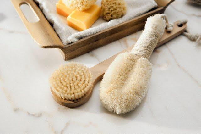 Skinbrushing.jpg