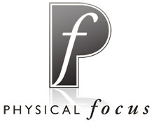 Physical Focus Montecito