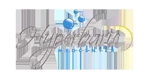 hyperbaricmedcenter