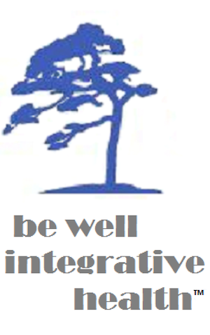 be well integrative health