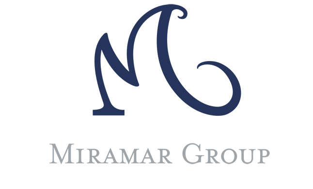Miramar Group