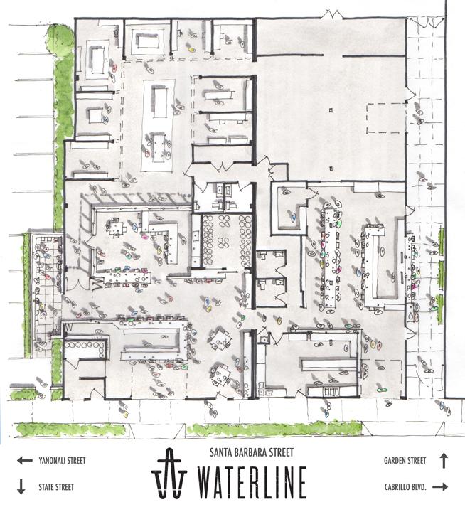 Waterline Floor Plan.jpg