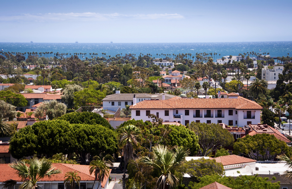 Santa-Barbara-location-page.jpg