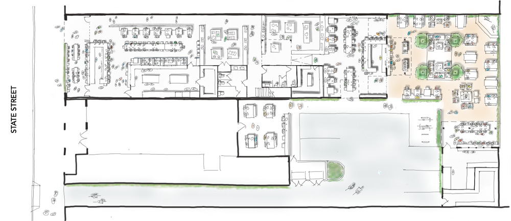 03 Floorplan.jpg