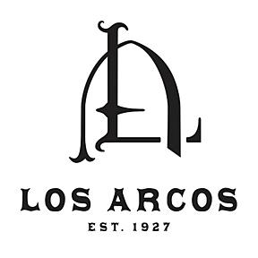 Los Arcos Logo Small.jpg