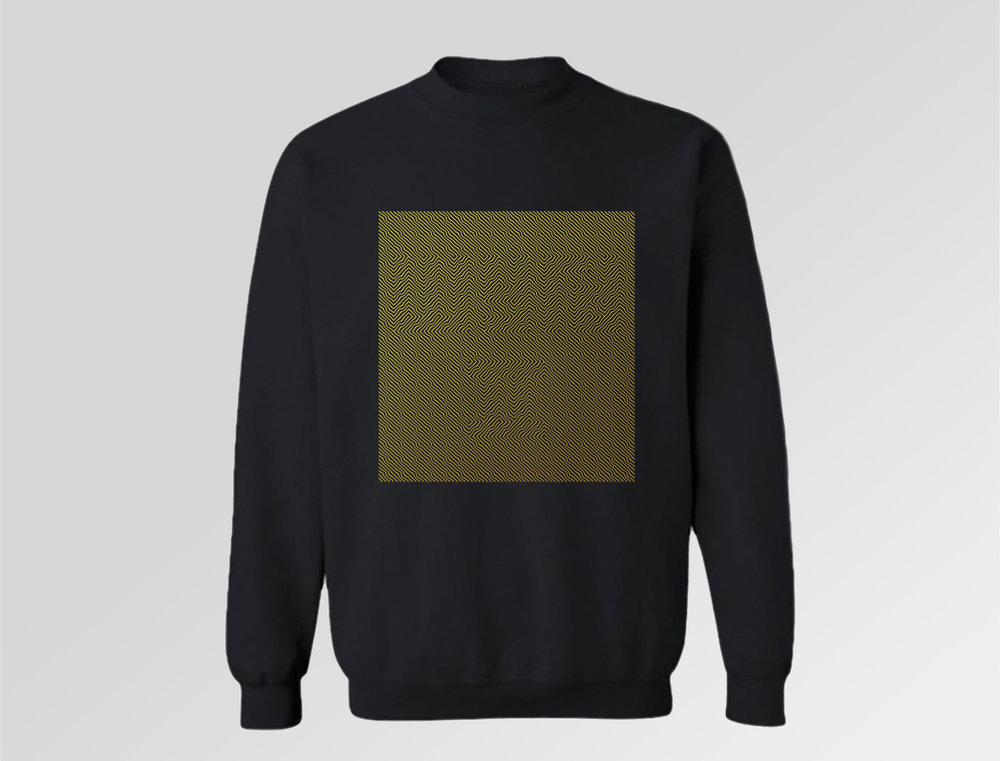 WD-Sweater-1.jpg