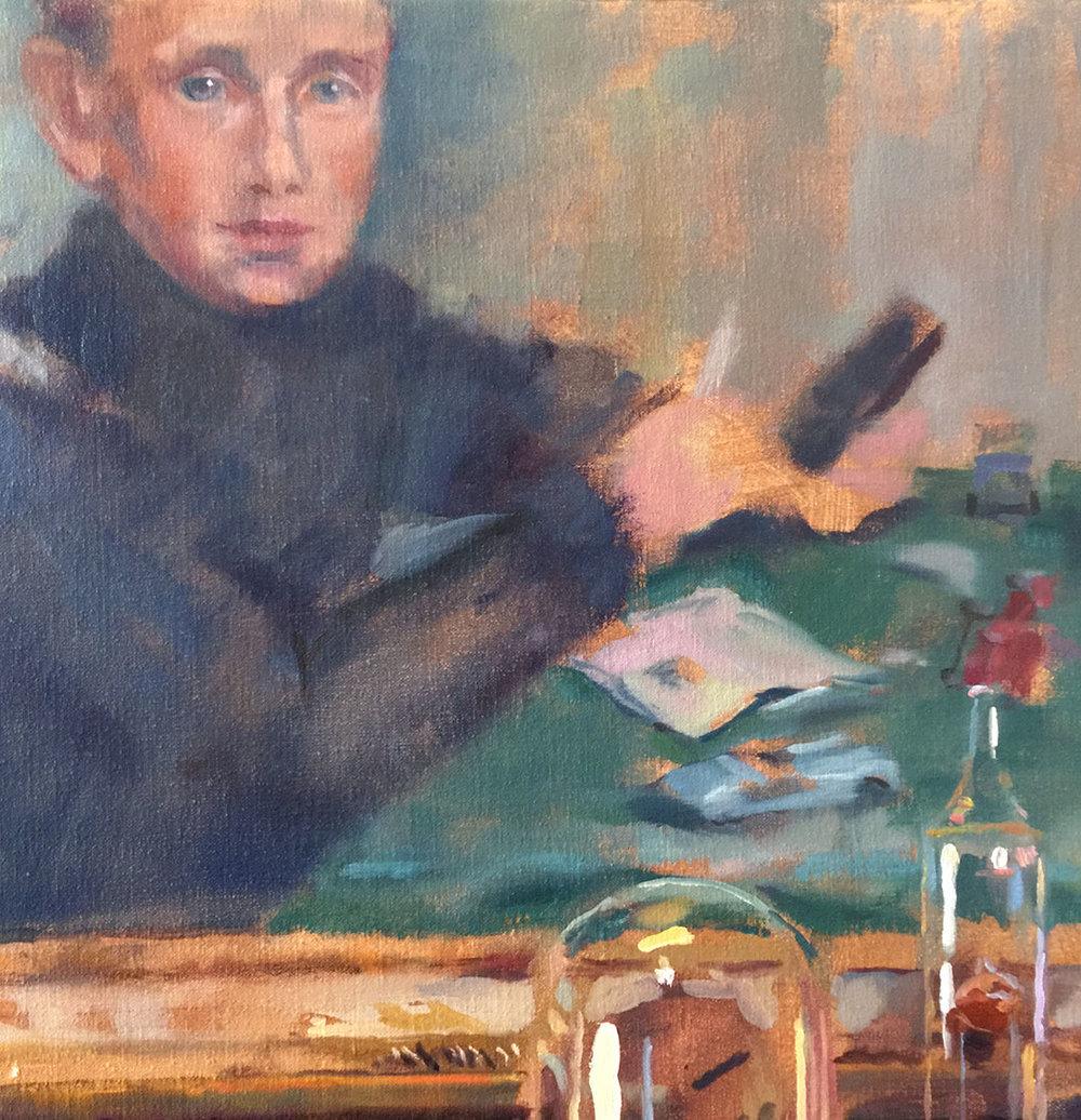 de-laszlo-painting-detail.jpg