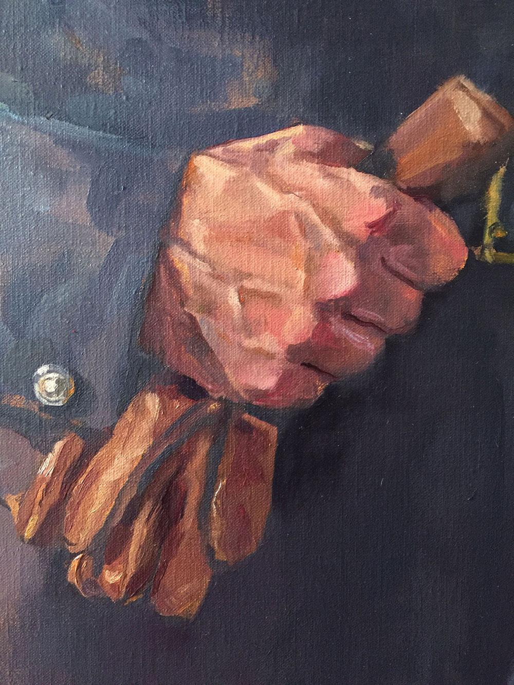 de-laszlo-gloves.jpg