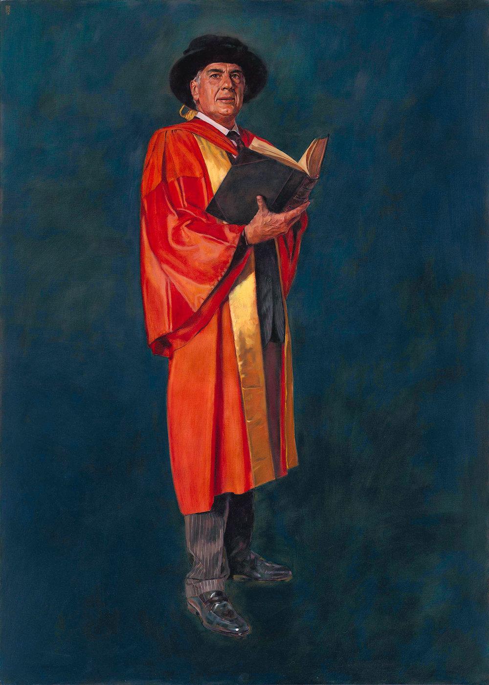 A-Man-In-Uniform---The-Scholar_SMH_by_LMW_c.jpg
