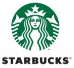 starbucks-logo1-700x0.jpg