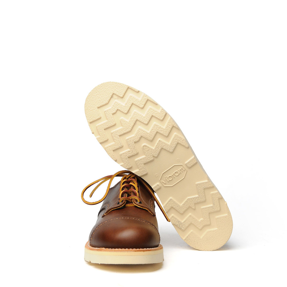 johnson-ox-brown-sole.jpg