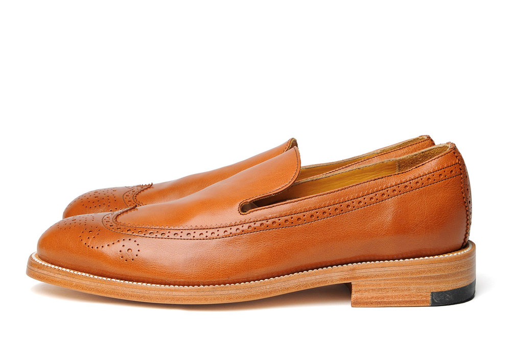 wingtip-slip-on-mc-whiskey.jpg
