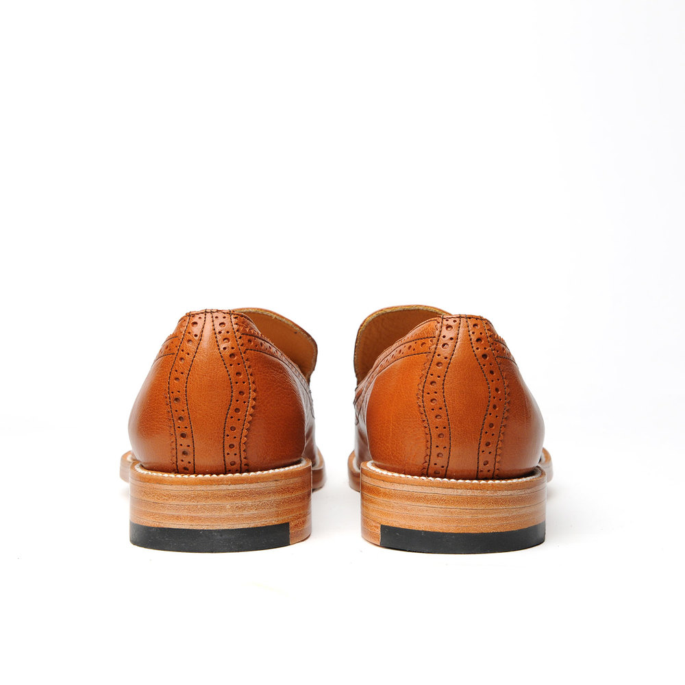 wingtip-slip-on-mc-whiskey-back.jpg