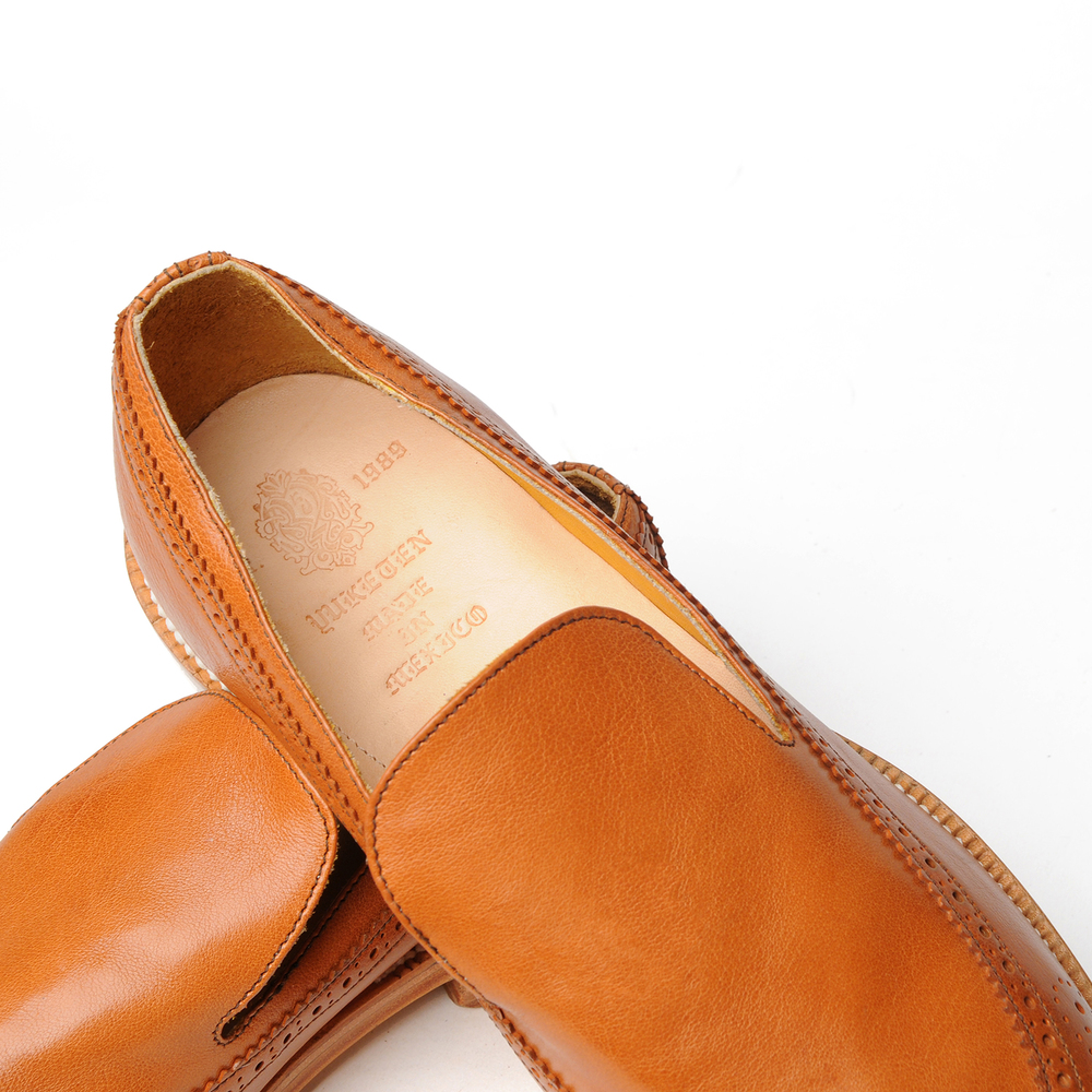 wingtip slip on mc whiskey insole2.jpg