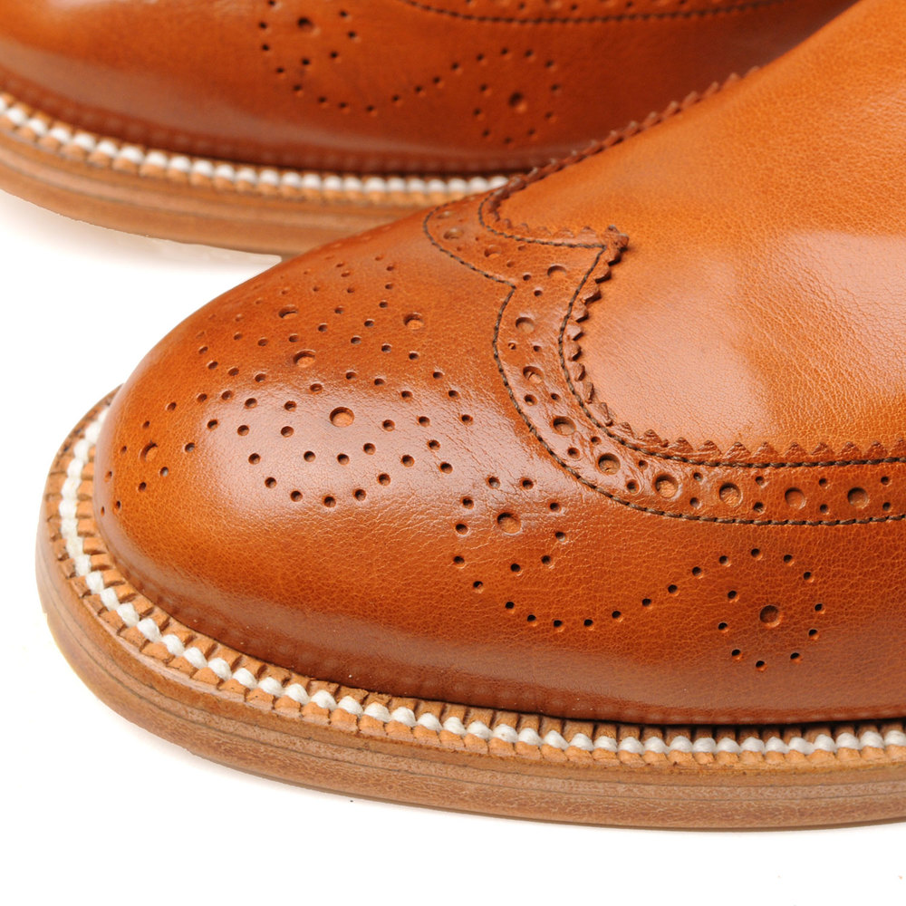 wingtip-slip-on-mc-whiskey-notch.jpg