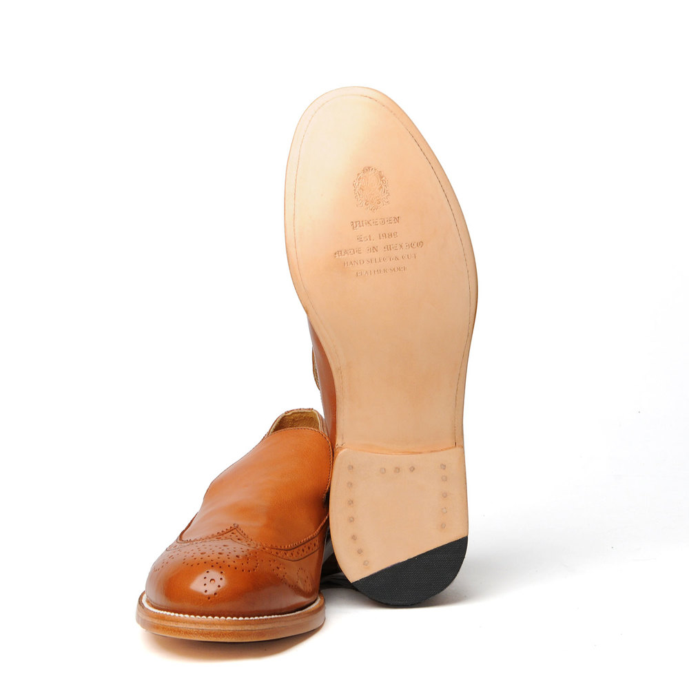 wingtip-slip-on-mc-whiskey-sole.jpg
