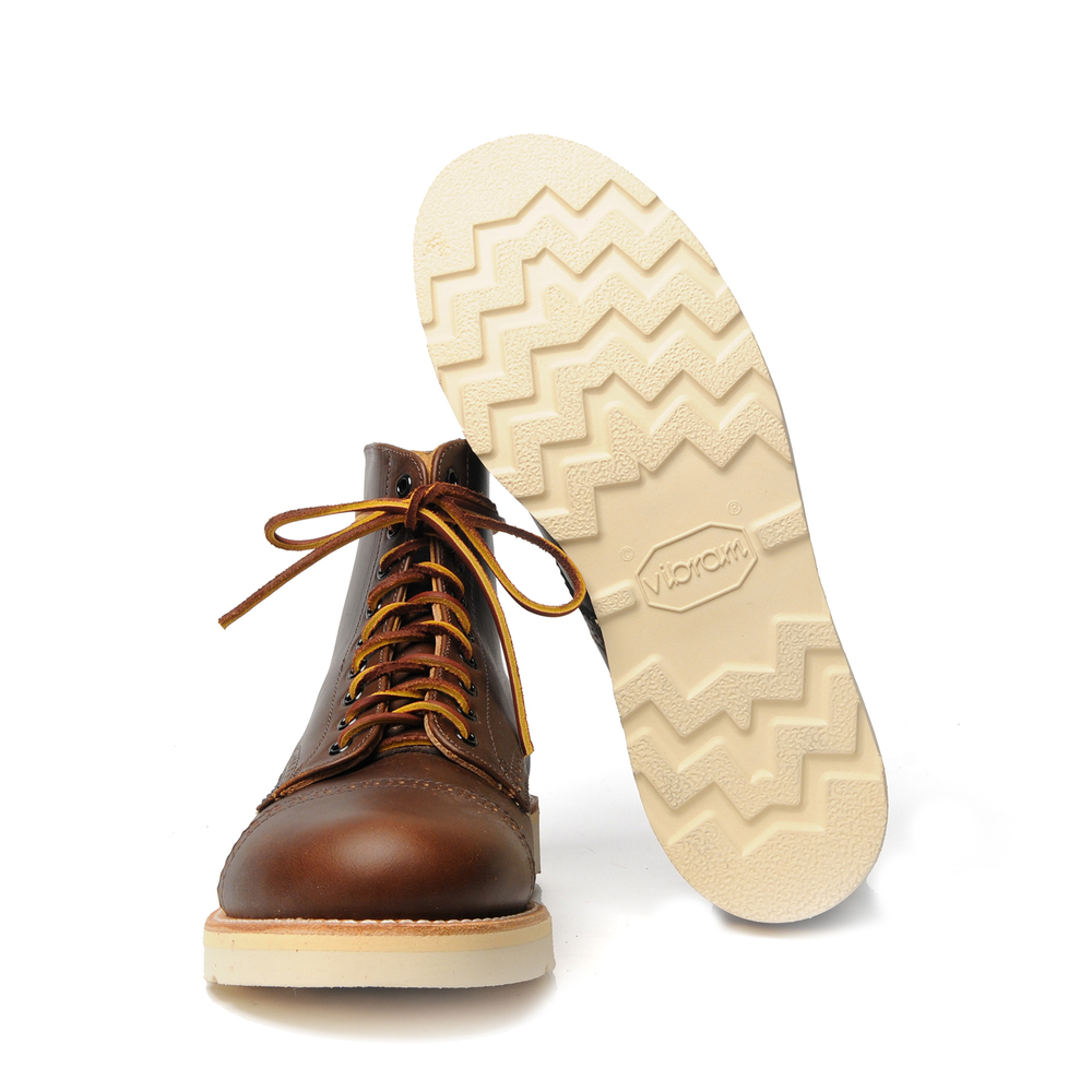 1302-3_johnson_brown_outsole.jpg