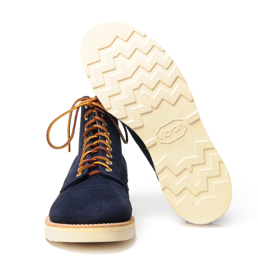 1302_johnson_fo_navy_outsole.jpg